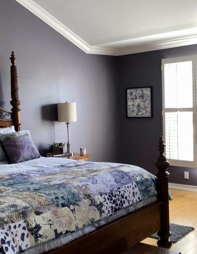 Plymouth Painting Contractor