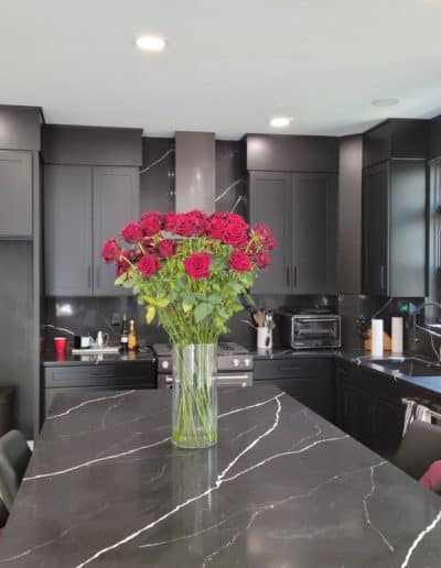 Cabinet Painting Companies
